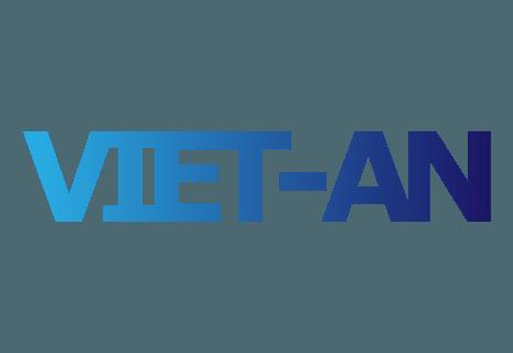 VIET-AN