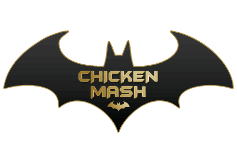 Chicken Mash