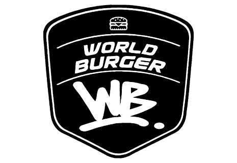World Burger 67