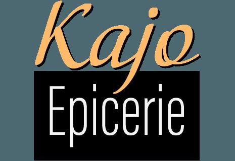 Kajo Epicerie