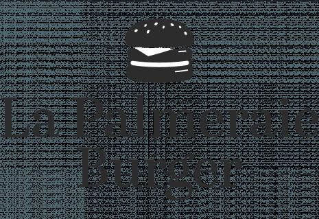 La Palmeraie Burger