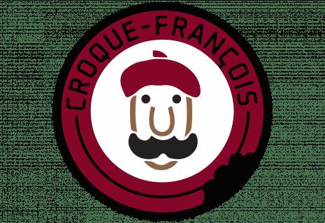 Croque François