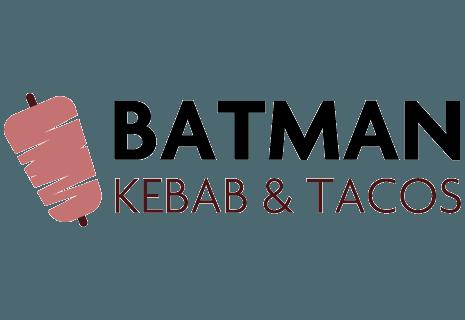 Batman kebab & tacos