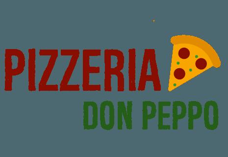 Pizzeria Don Peppo