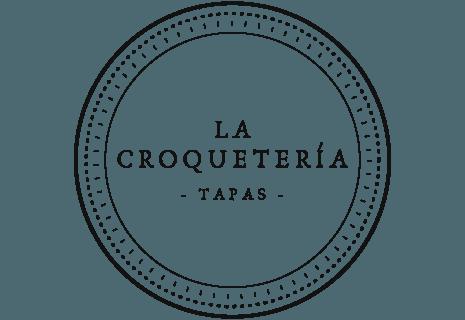 La Croqueteria