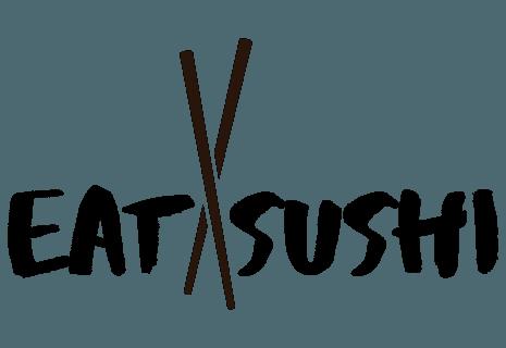 Eat Sushi Toulouse Saint-Cyprien
