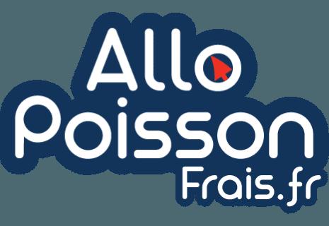 Allo Poisson Frais République