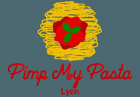Pimp My Pasta Lyon