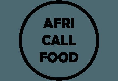AFRI CALL FOOD