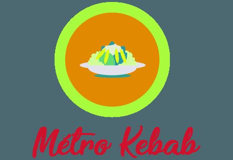 Métro Kebab Villeurbanne