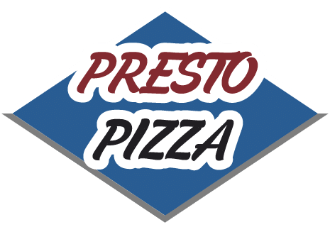 Presto Pizza Italien-avatar
