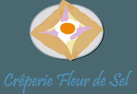 Crêperie Fleur de Sel-avatar