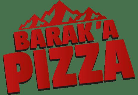 Barak'a Pizza