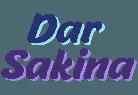 Dar Sakina