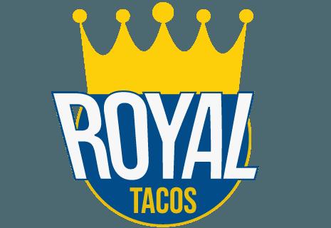 Royal Tacos Saint-Fons