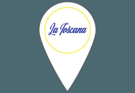 La Toscana Bagnolet