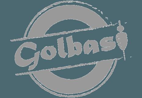 Golbasi
