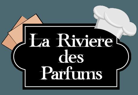 La Riviere des Parfums