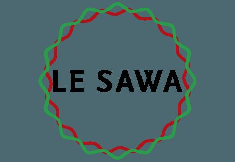 Le Sawa-avatar