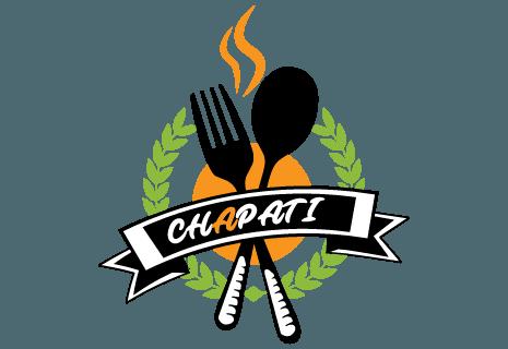 Chapati National