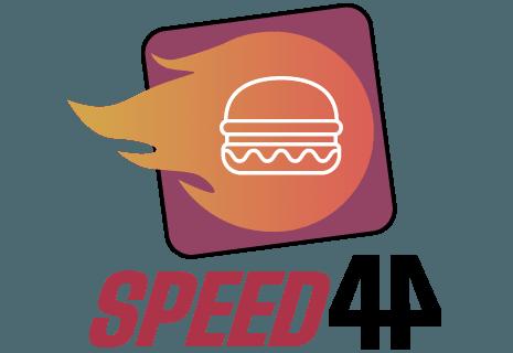 Speed 44