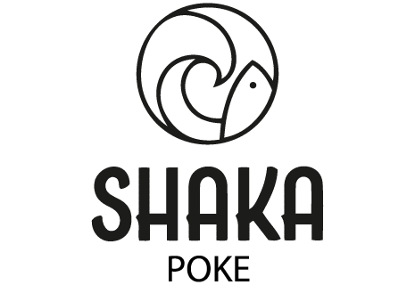 Shaka Poke Boétie-avatar