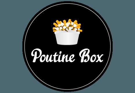 Poutine Pops Justice de Castelnau