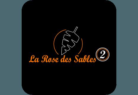 La Rose Des Sables 2