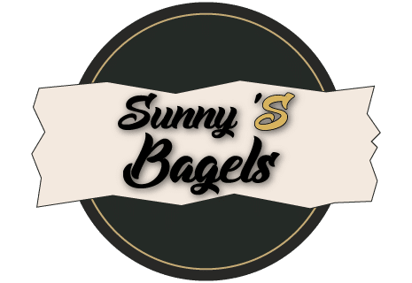 Sunny's Bagel