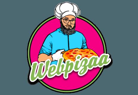 Web Pizza 59