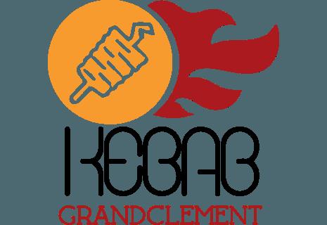 Kebab Grandclement