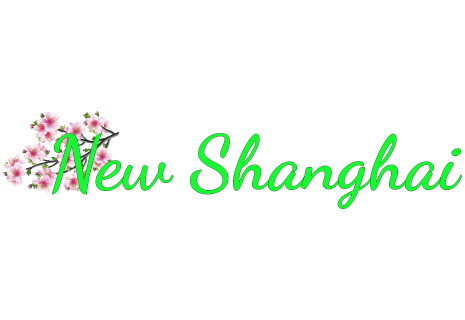 New Shanghai-avatar