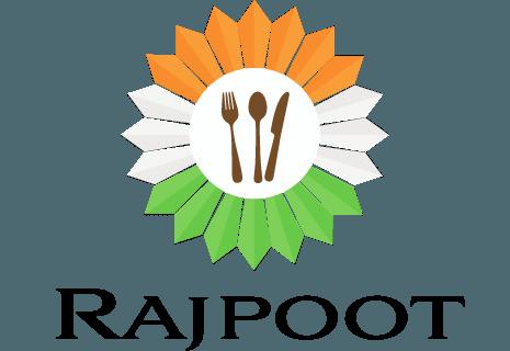 Rajpoot Créteil