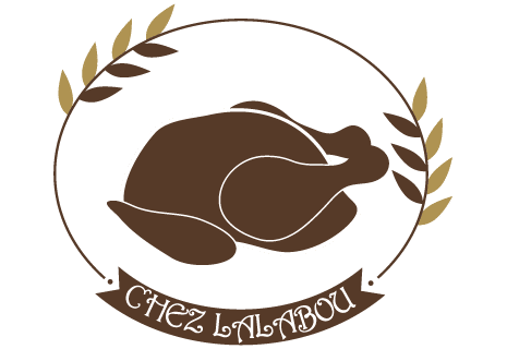 Chez Lalabou