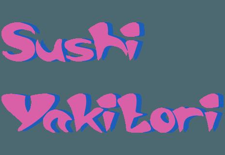 Sushi Yakitori Vauréal