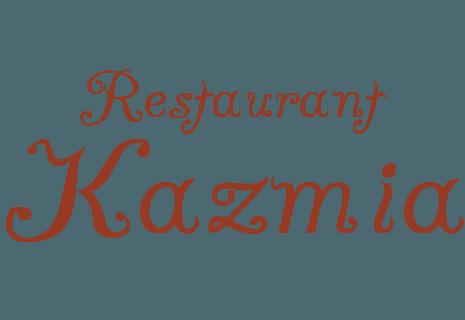 Restaurant Kazmia-avatar