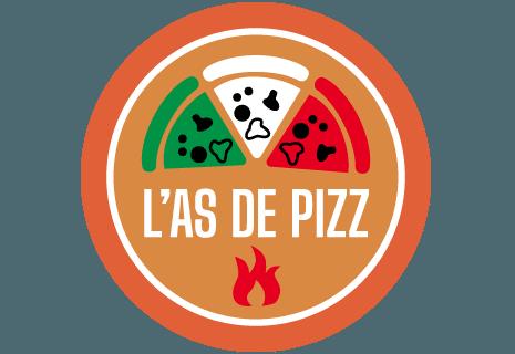L'As de Pizz