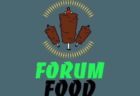 Forum Food