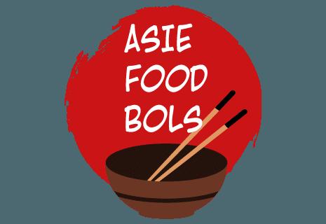 Asie Food Bols