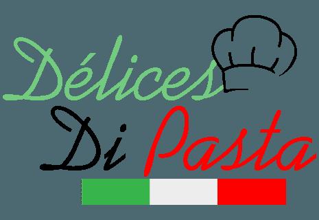 Délices Di Pasta