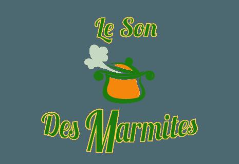 Le Son des Marmites Alfortville