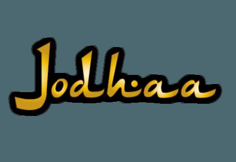 Jodhaa's-avatar