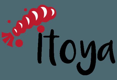 Itoya-avatar