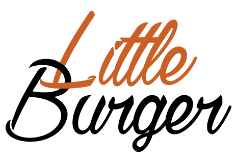 Little Burger Aubervilliers