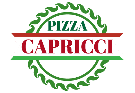 Pizza Capricci