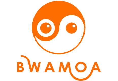 Bwamoa
