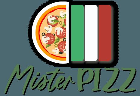 Mister Pizz Courdimanche