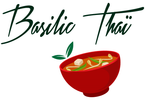 Basilic Thaï-avatar