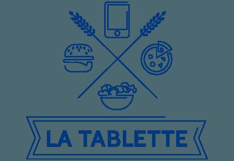 La Tablette