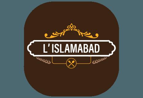 L'islamabad